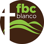 First Baptist Blanco TX logo